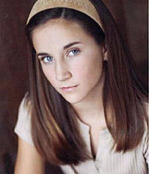 Melanie Tonello