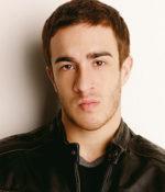 Alex House, actor,