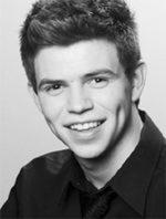 Kent Wolkowski, actor,