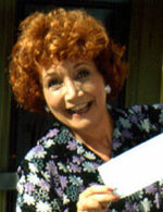 Lynne Griffin, actress, actor,