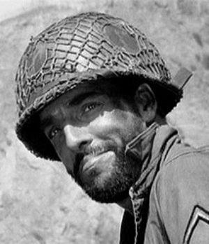Pierre Jalbert, actor,