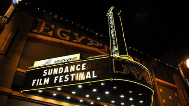 Canadian Films at Sundance, image,