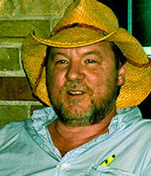 Bruce McDonald, director,
