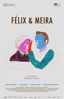 Felix-et-Meira-350