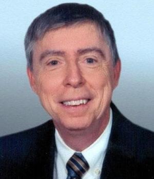 Gilles Latulippe, actor,