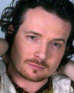 Jason Daley, actor,