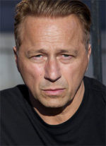 Jeff Wincott, actor, Sons of Anarchy,