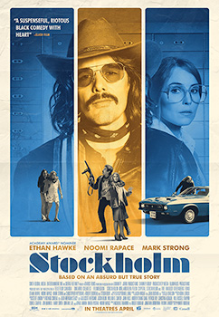 Stockholm, movie, poster,