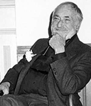 Ted Allen, screenwriter,
