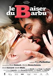 baiser_du_barbu_250