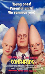 coneheads_150