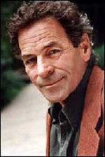 Claude Gauthier, actor,