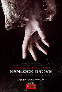 hemlock-grove-poster_300