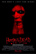 house_of_the_dead_150
