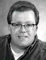 David McClelland, actor,