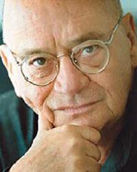 Jean-Louis Millette, actor,