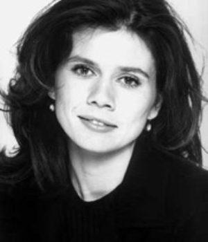 Marina Orsini, actress,