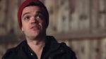 Jordan Prentice, actor,