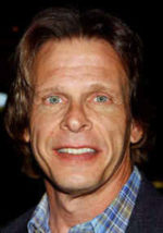 Marc Singer, actor,