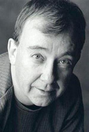 Jon Ted Wynne, actor,