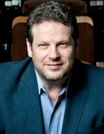 Albert Schultz, actor, producer,
