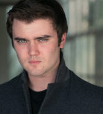 Cameron Bright, actor,