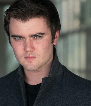Cameron Bright, actor,