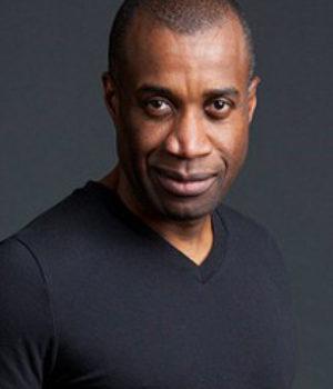 Clement Virgo, director,