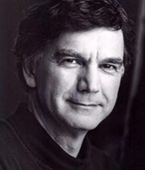 Damir Andrei, actor,