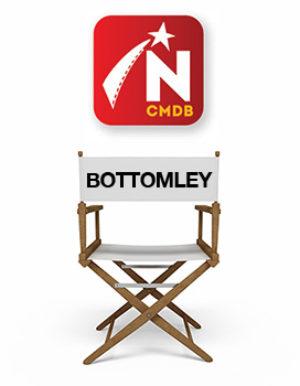 Don Bottomley