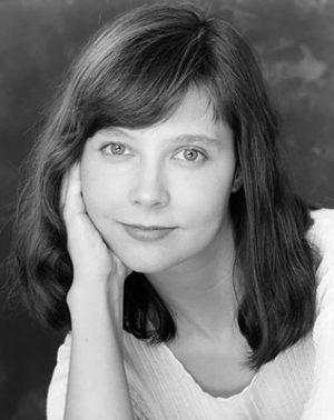 Geneviève Appleton, actress, producer,
