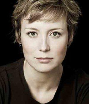 Isabelle Blais, actress, actor,