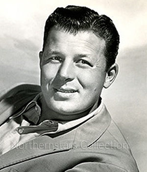 Jack Carson, biography, actor,