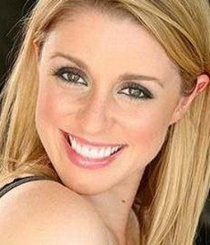 Laura Bertram, actress, actor,