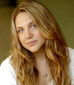 Lauren Collins, actor, actress,