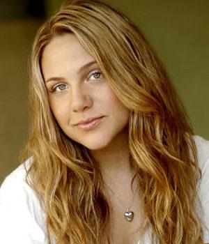 Lauren Collins, actor, actress,