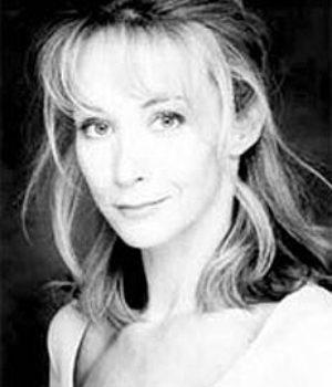 Nathalie Coupal, actor, actress,
