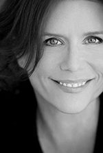 Pascale Montpetit, actress, actor,