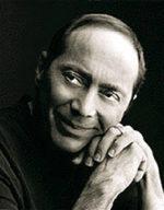 Paul Anka, singer, actor, composer,