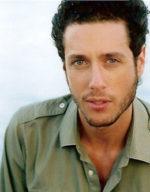 Paulo Costanzo, actor,