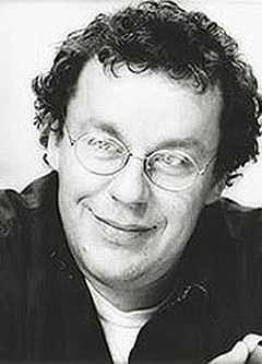 René-Daniel Dubois, actor,