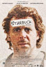 Starbuck, movie poster