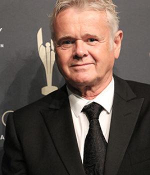 Sturla Gunnarsson, director,