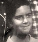 Susan Conway, actress, actor,