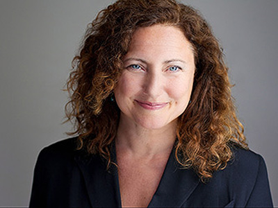 Valerie Buhagiar, actress, director,