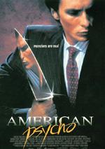 american_psycho_150