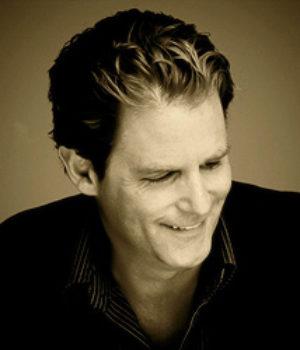 Garrett Bennett, actor,