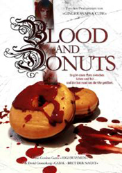 blood_and_donuts_250