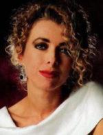 Joe Bocan, actress, singer,