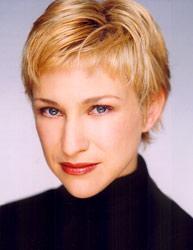 Christine Brubaker net worth